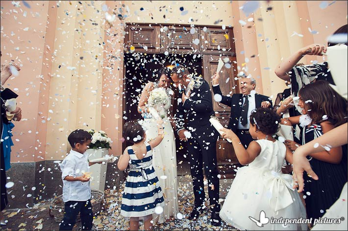 wine-wedding-in-langhe-italy_08
