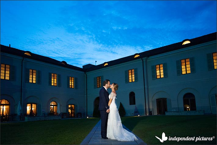 slow-food-wedding-in-langhe_07