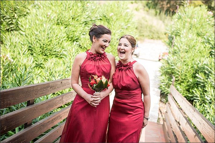 valpolicella-countryside-wedding_08