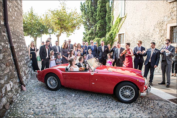 valpolicella-countryside-wedding_17