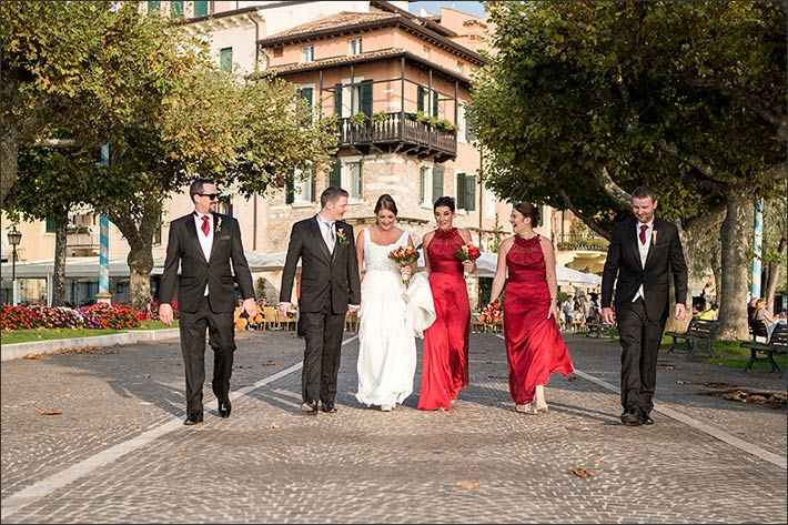 valpolicella-countryside-wedding_19