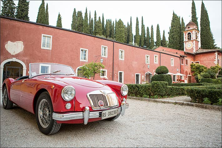 valpolicella-countryside-wedding_24