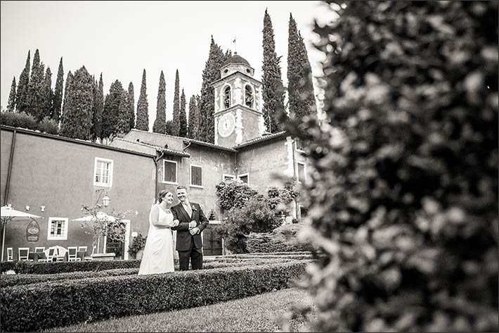 valpolicella-countryside-wedding_26