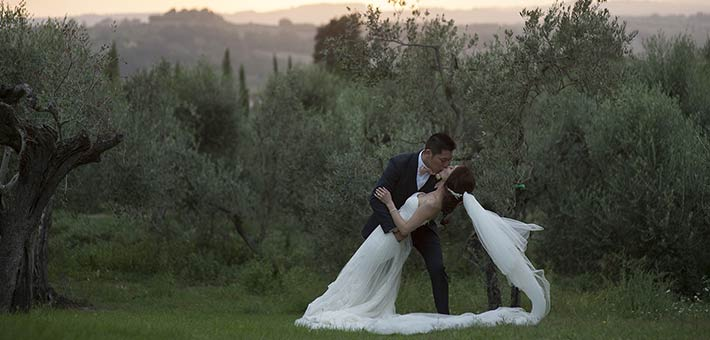 country_wedding_in_tuscany