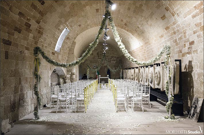 wedding-in-otranto-salento-countryside_07