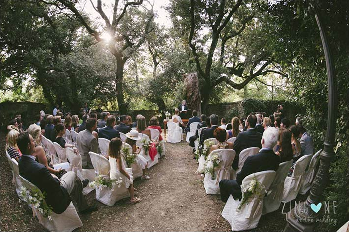 wedding-tuscany-countryside