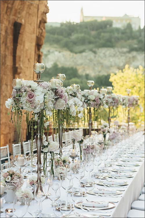 wedding-badia-orvieto-umbria-countryside_22