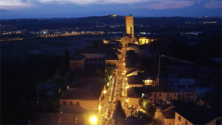barbaresco-tower-wedding