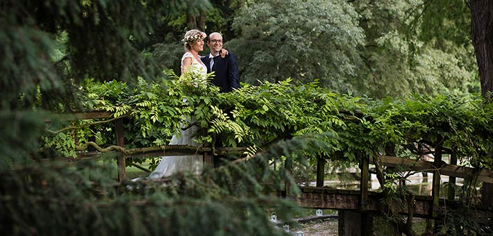 valpolicella-vineyards-wedding