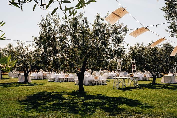 ceremony-apulian-olivegrove