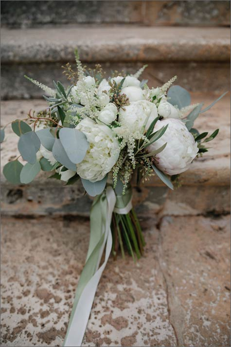 castle_wedding_puglia