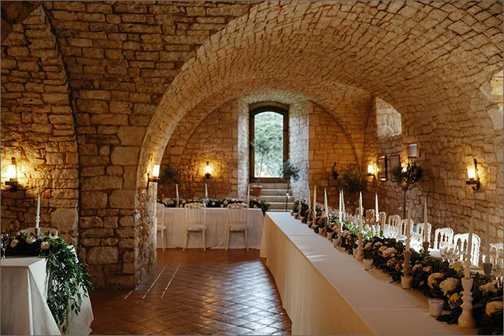 wedding_reception_castle_puglia