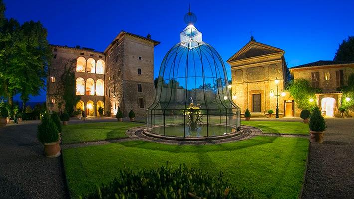 la_suvera_country_wedding_venues_tuscany