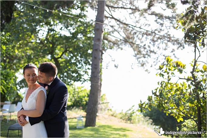 barbaresco-wedding-piemonte-countryside