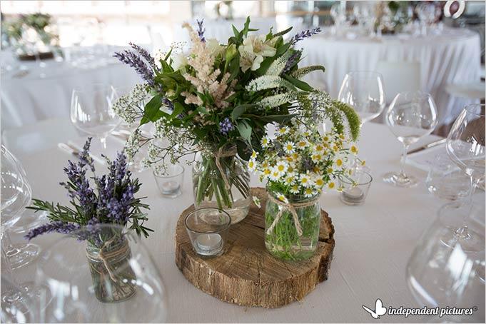 cascina-wedding-reception-barbaresco