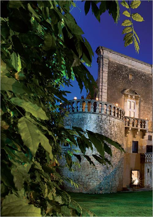 castle-wedding-puglia