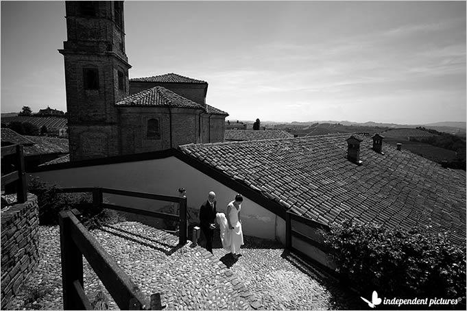 civil-ceremony-barbaresco-tower