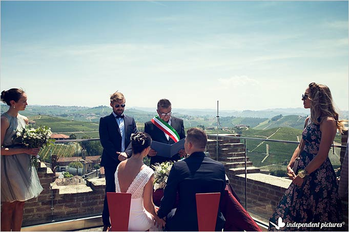 civil-ceremony-barbaresco-tower