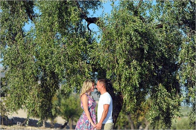 country-wedding-apulia