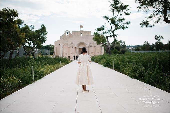 gargano-church-wedding-apulia