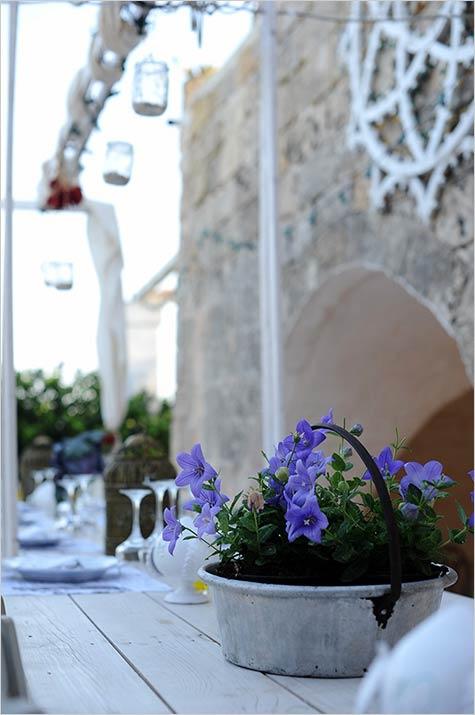 country-wedding-venues_apulia