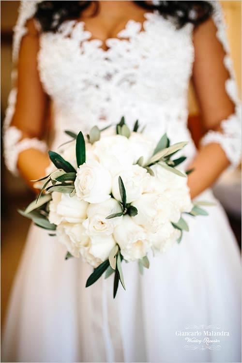 gargano_bridal_bouquet_apulia