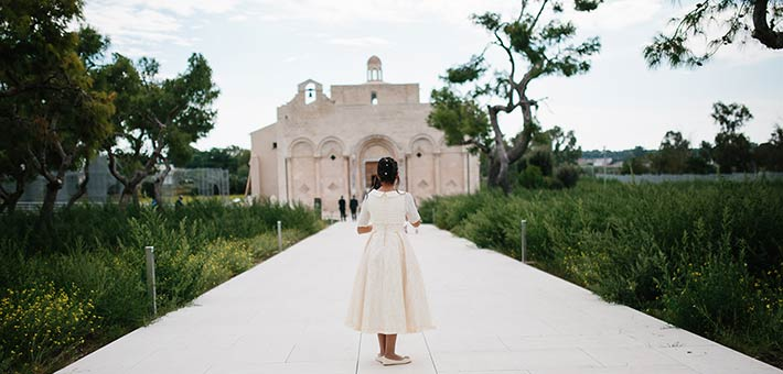 gargano-country-wedding-apulia