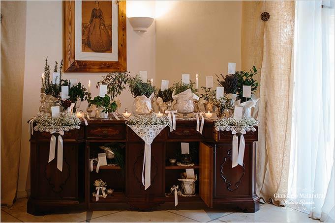 gargano_masseria_wedding_reception