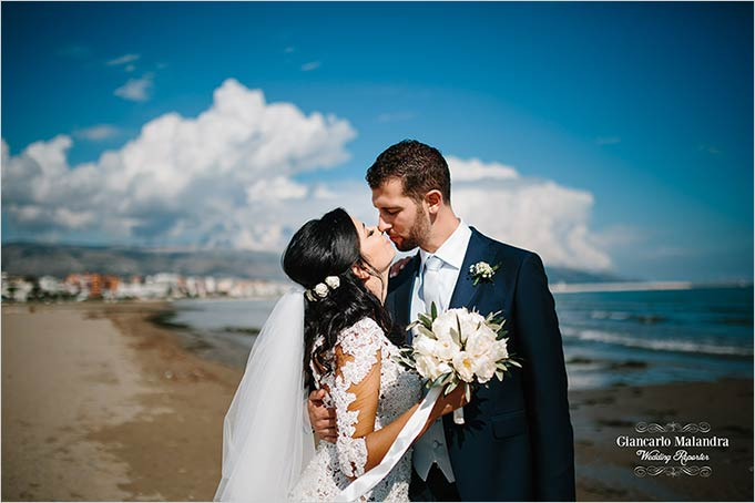 gargano_seaside_wedding_apulia
