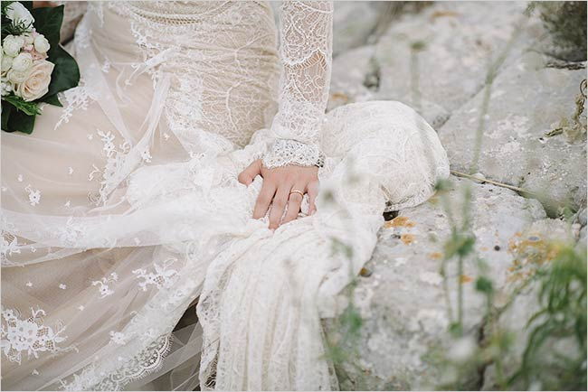 altamura-country-wedding-apulia