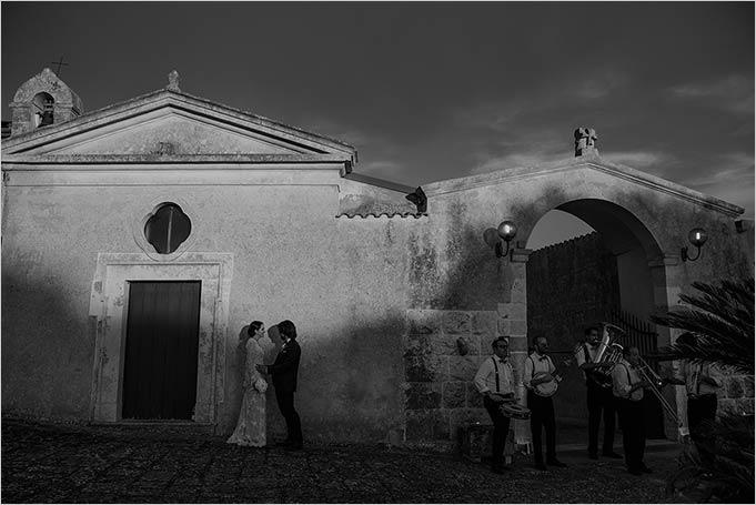 Apulian Masseria wedding in Altamura