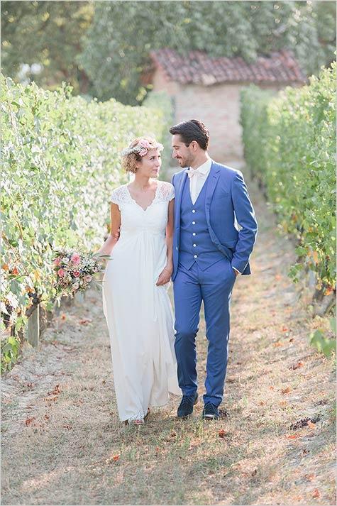 vineyard-wedding-langhe-countryside-italy