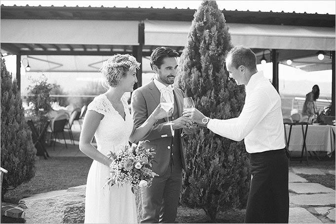 vineyard-wedding-reception-italy