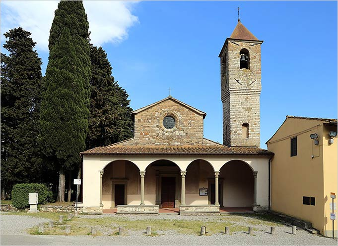 Pieve_di_cercina_tuscany_wedding_church