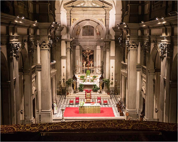church_wedding_florence_tuscany