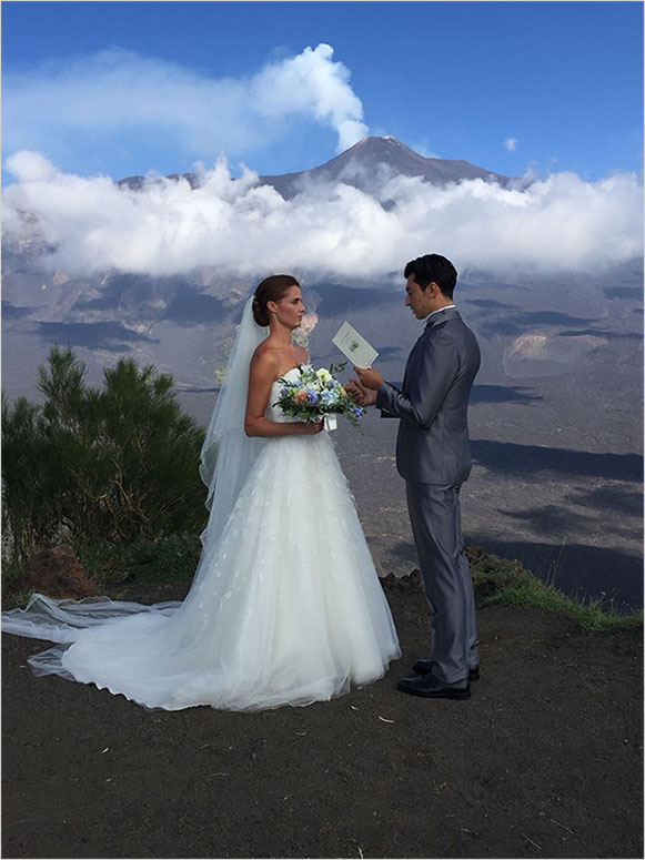 wedding-top-volcano-etna-sicily