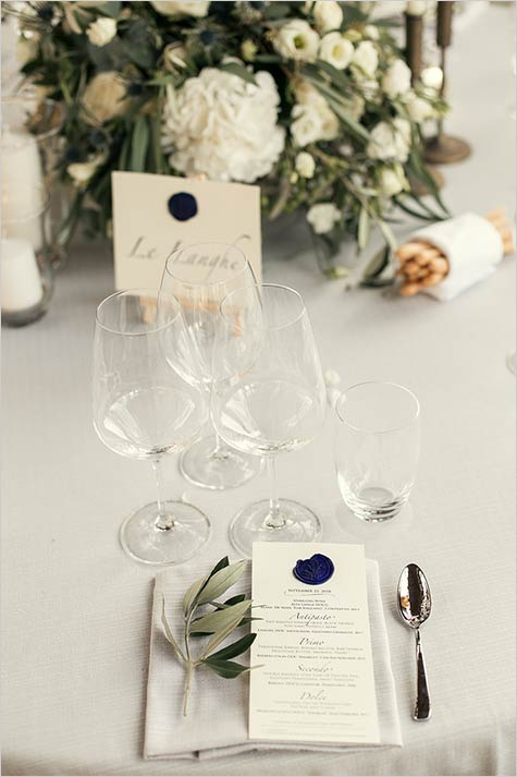 centerpieces-wedding-piemonte-countryside