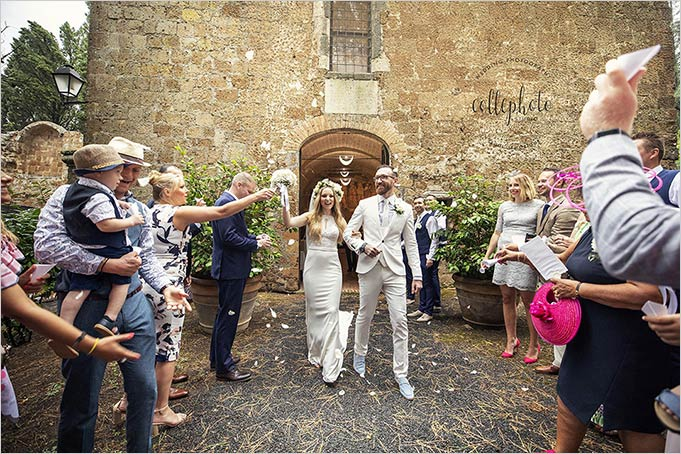 wedding_ceremony_la_badia_orvieto_umbria_countryside