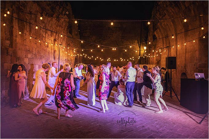 wedding_reception_la_badia_orvieto_umbria_countryside