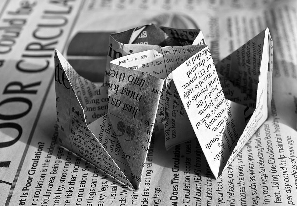 italiancrafting_chisiamo_origami