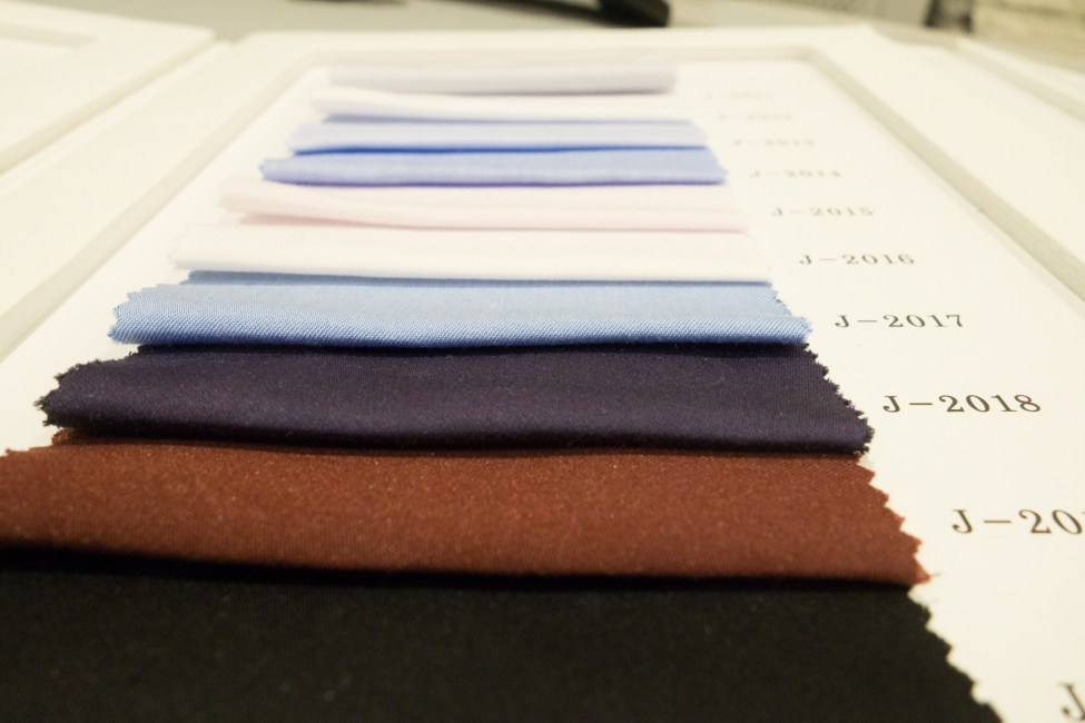 cloth-1716632