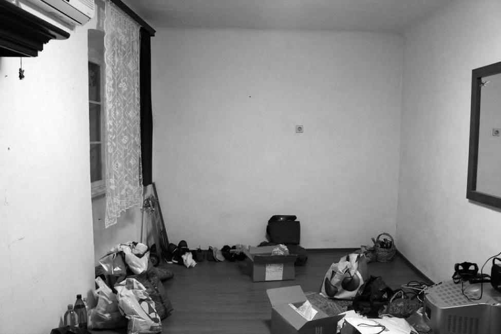 parete-sala_prima Bresolin