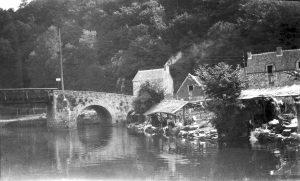 12-Dinan old bridge