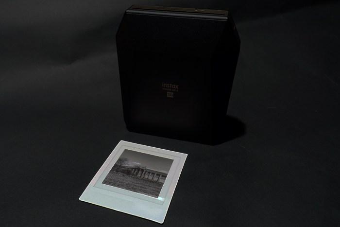 Fujifilm SP3