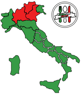 mappa-italia-def-lombardiav