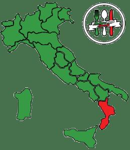 mappa-italia-def-calabria