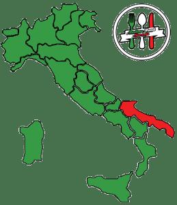 mappa-italia-def-puglia