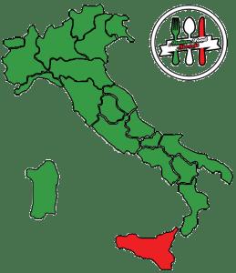mappa-italia-def-sicilia