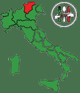 mappa-italia-def-trentino