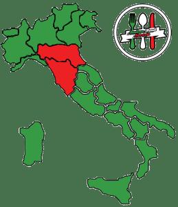 mappa-italia-def-toscana-em